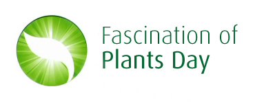 Fascination of Plants Day  – Italia