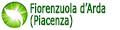 Citta Fiorenzuola d'Arda