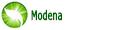 Citta Modena