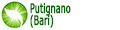 <strong>Il Fascino delle Piante e la Biodiversità delle Colture Pugliesi</strong>