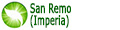 Citta San Remo