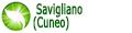 Citta Savigliano