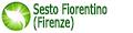 Citta Sesto Fiorentino