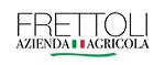 logo Frettoli 150