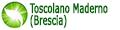 Citta Toscolano Maderno