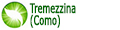 Citta Tremezzina