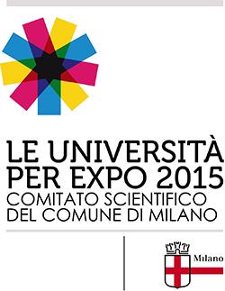 Logo Comitato Scientifico+CdM HD Italiano 73