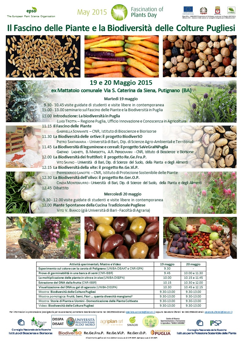 FascinationPlantsDay-Biodiversità-2015