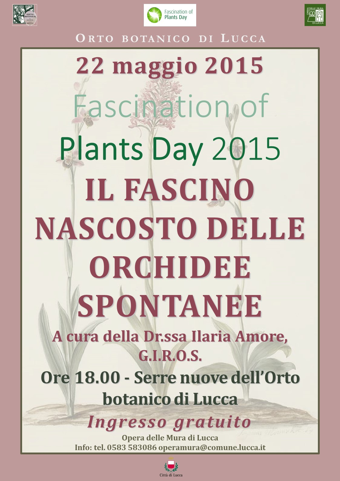 fasc_plant_day_HB_Lucca_15
