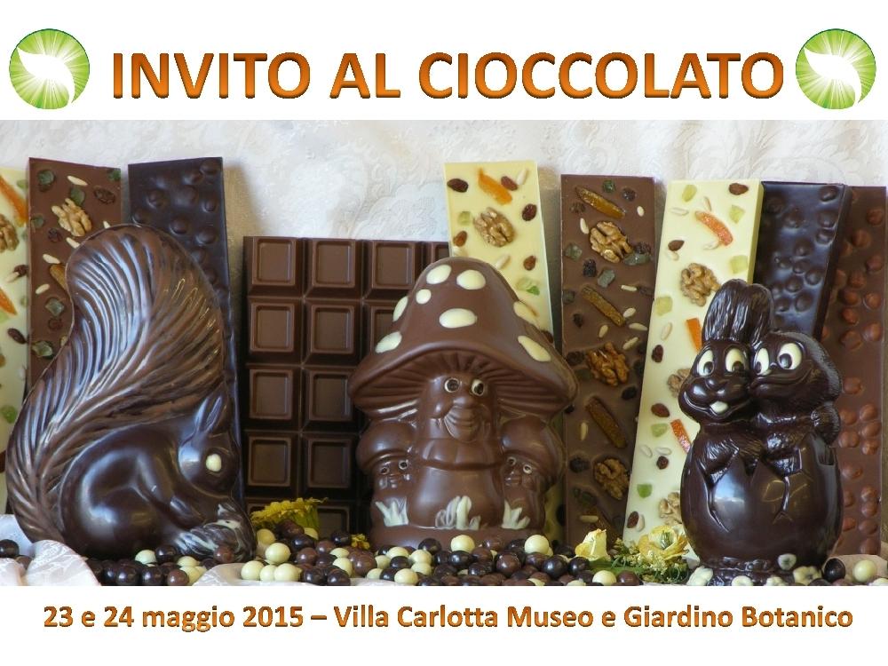 invito-al-cioccolato