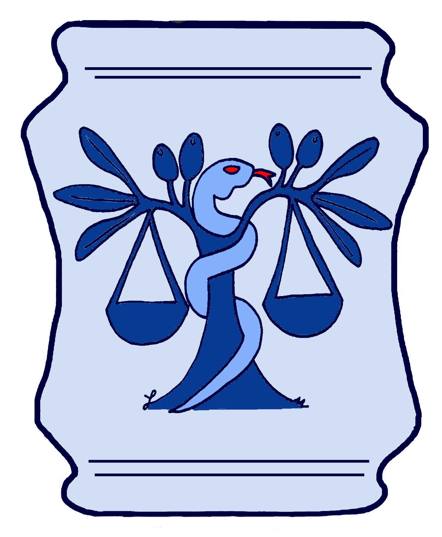 logo-senza-scritte
